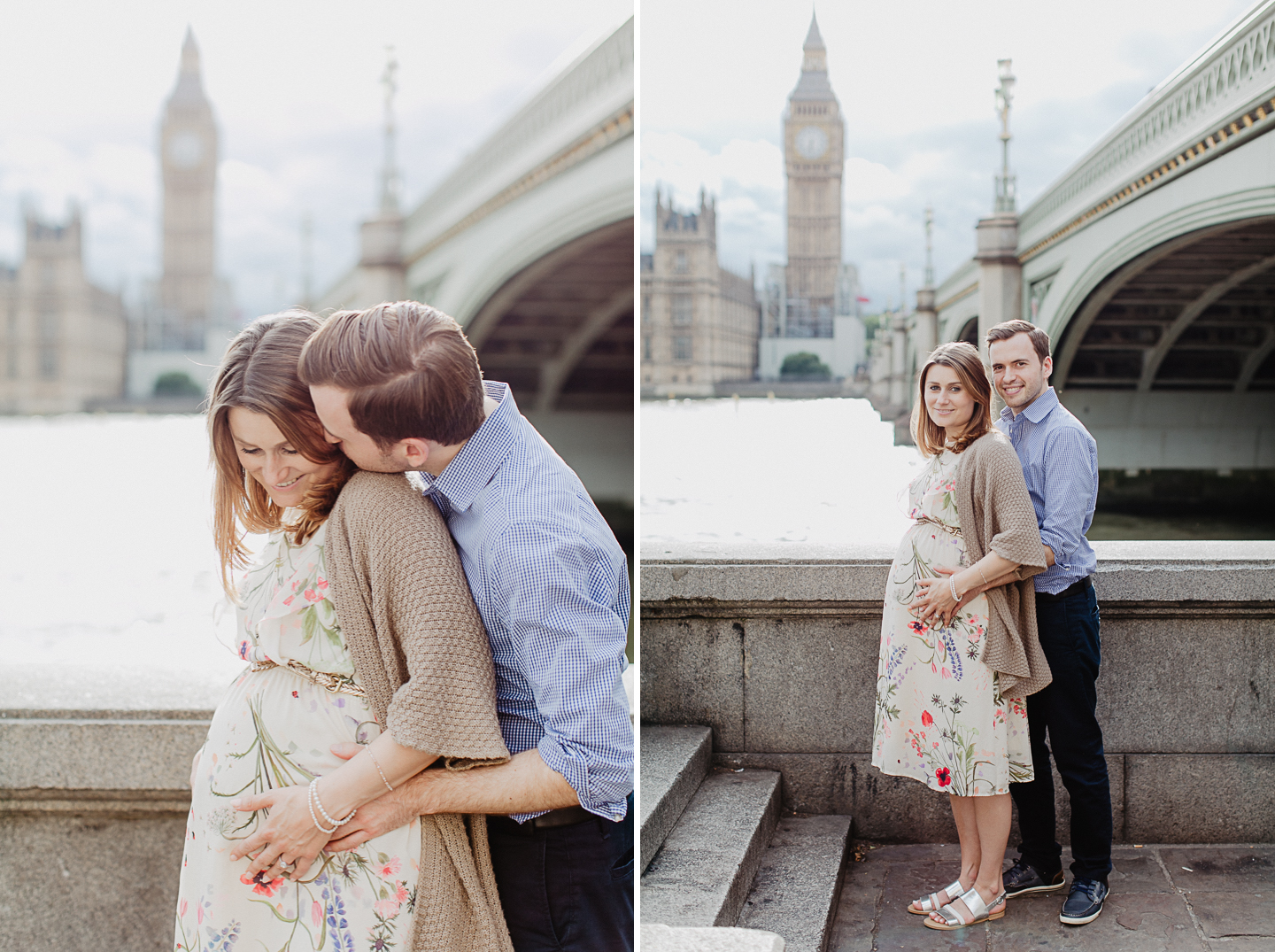 London_Coupleshooting_Vanessa_Esau (25)