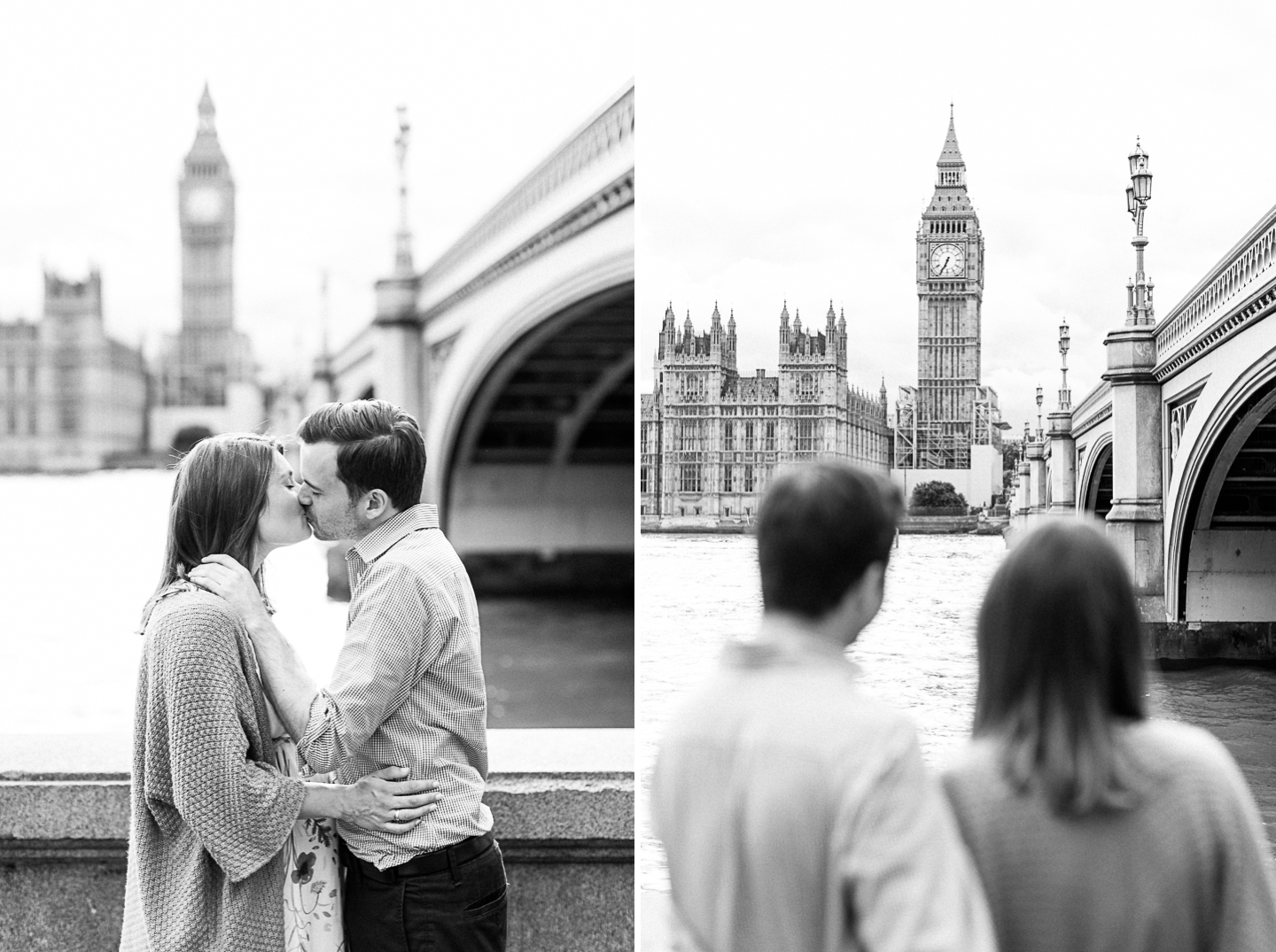 London_Coupleshooting_Vanessa_Esau (27)
