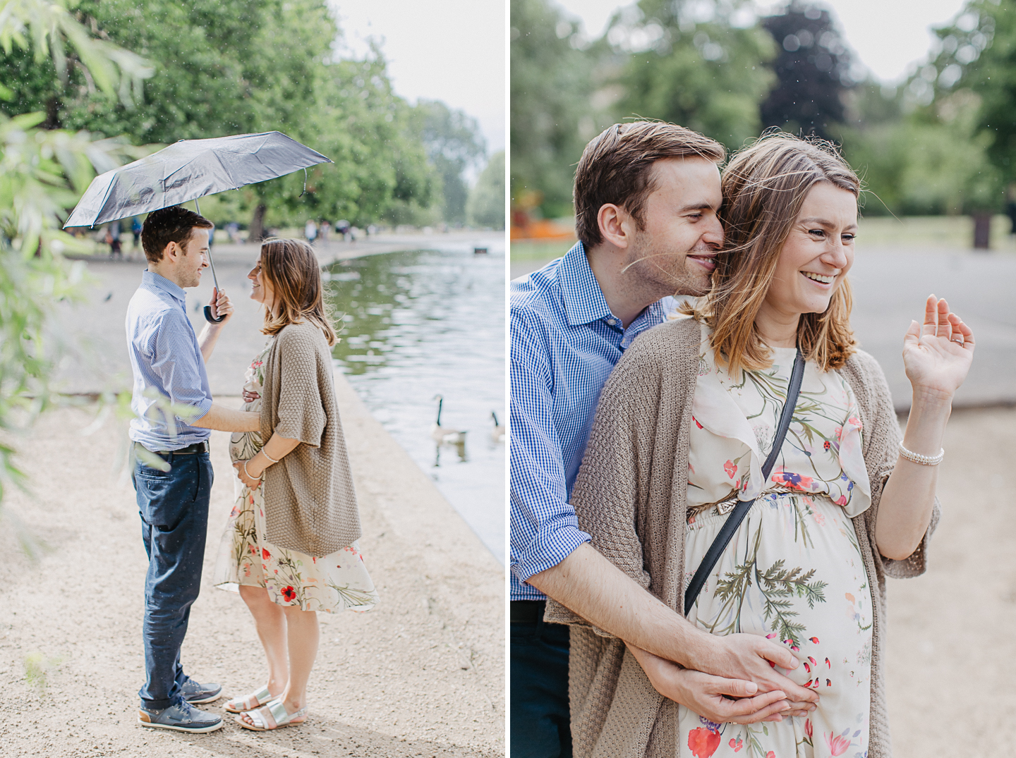 London_Coupleshooting_Vanessa_Esau (28)