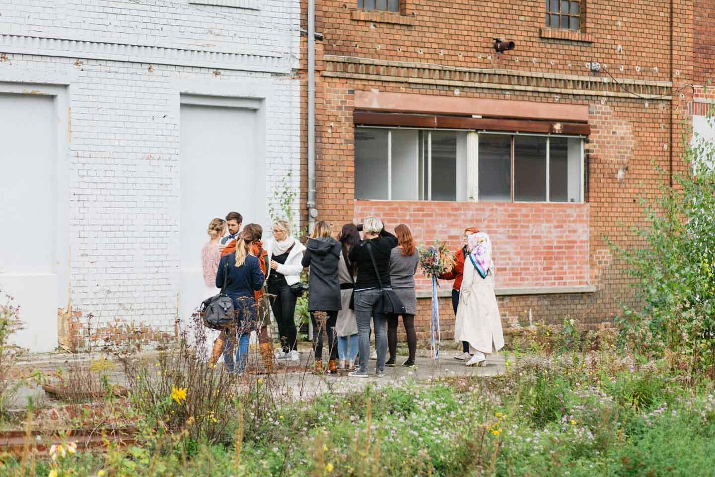 Hannah_Lebendige_Fotografie_Workshop_Vanessa_Esau_Fotografie (54)