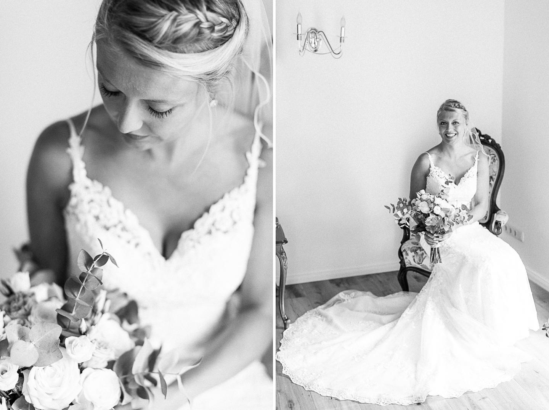 Vaness_Esau_Hochzeit_BadPyrmont (12)