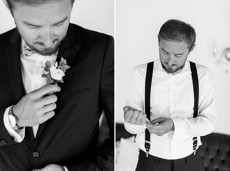 Vaness_Esau_Hochzeit_BadPyrmont (18)