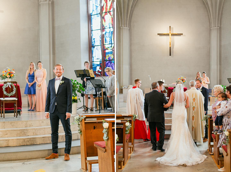 Vaness_Esau_Hochzeit_BadPyrmont (34)