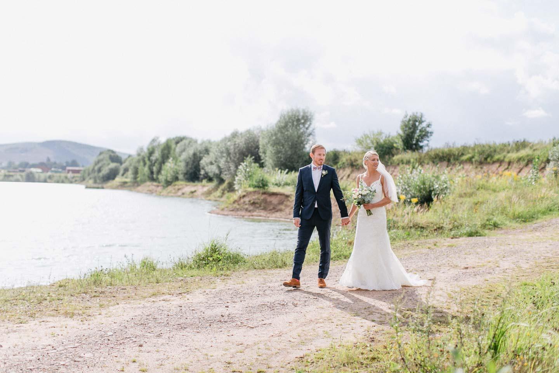 Vaness_Esau_Hochzeit_BadPyrmont (55)