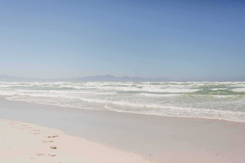 Vanessa_Esau_SouthAfrica_Capetown_Kapstadt_Travel (10)