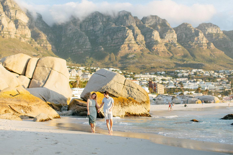 Vanessa_Esau_SouthAfrica_Capetown_Kapstadt_Travel (110)