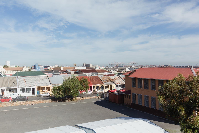Vanessa_Esau_SouthAfrica_Capetown_Kapstadt_Travel (116)