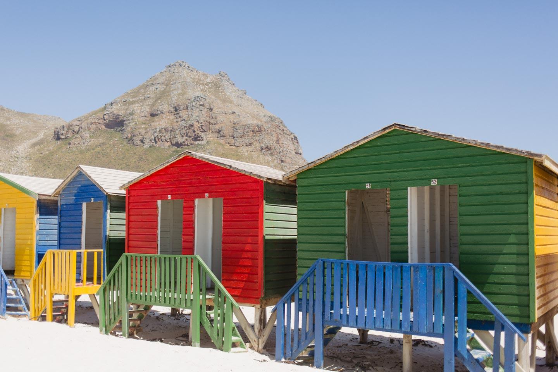 Vanessa_Esau_SouthAfrica_Capetown_Kapstadt_Travel (12)