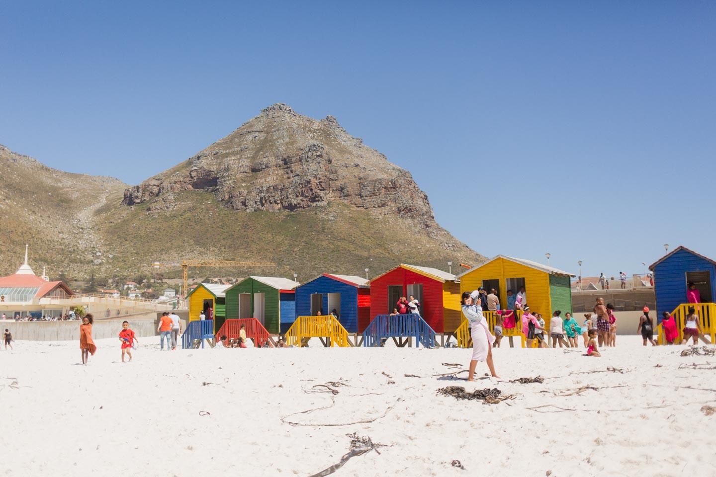Vanessa_Esau_SouthAfrica_Capetown_Kapstadt_Travel (13)