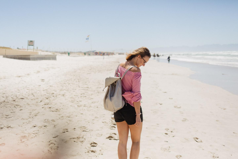Vanessa_Esau_SouthAfrica_Capetown_Kapstadt_Travel (14)