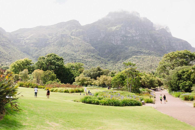 Vanessa_Esau_SouthAfrica_Capetown_Kapstadt_Travel (140)