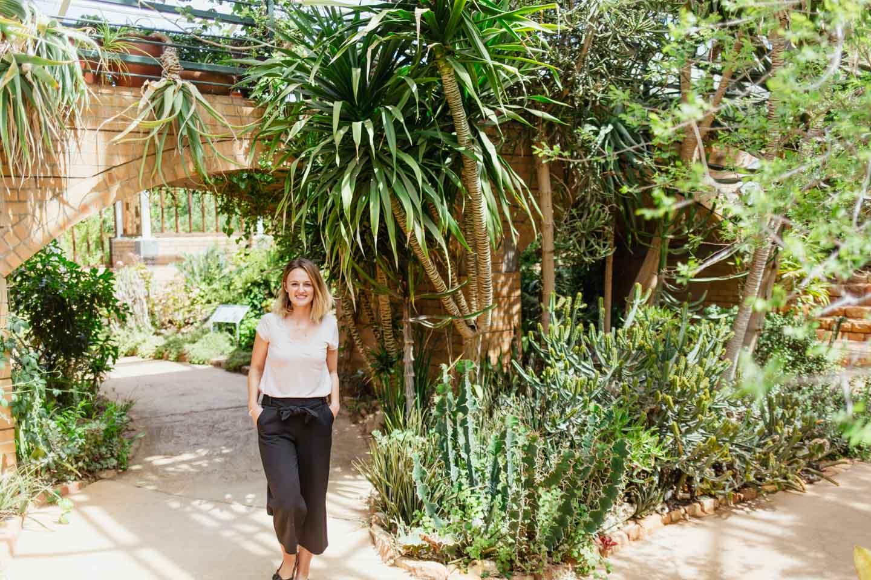 Vanessa_Esau_SouthAfrica_Capetown_Kapstadt_Travel (147)