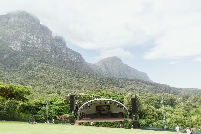 Vanessa_Esau_SouthAfrica_Capetown_Kapstadt_Travel (149)