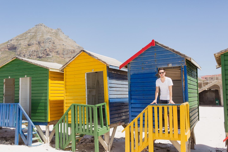 Vanessa_Esau_SouthAfrica_Capetown_Kapstadt_Travel (15)