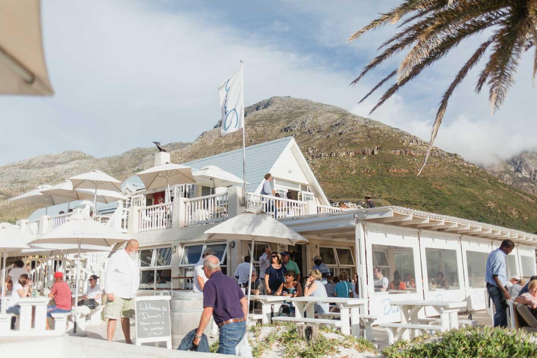 Vanessa_Esau_SouthAfrica_Capetown_Kapstadt_Travel (155)