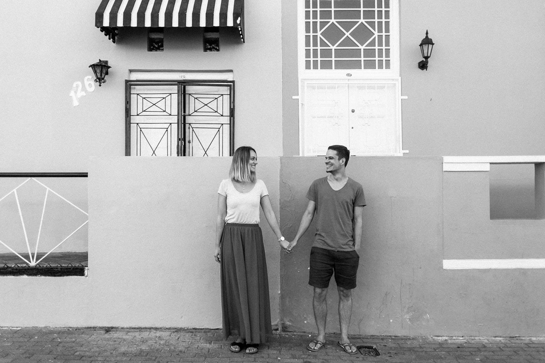 Vanessa_Esau_SouthAfrica_Capetown_Kapstadt_Travel (158)