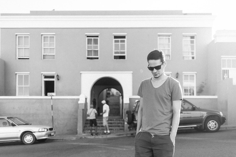 Vanessa_Esau_SouthAfrica_Capetown_Kapstadt_Travel (159)