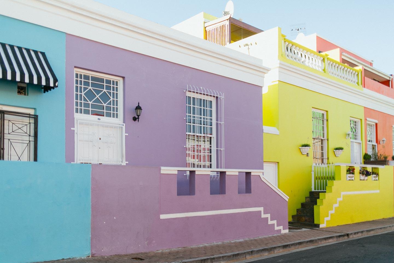 Vanessa_Esau_SouthAfrica_Capetown_Kapstadt_Travel (163)