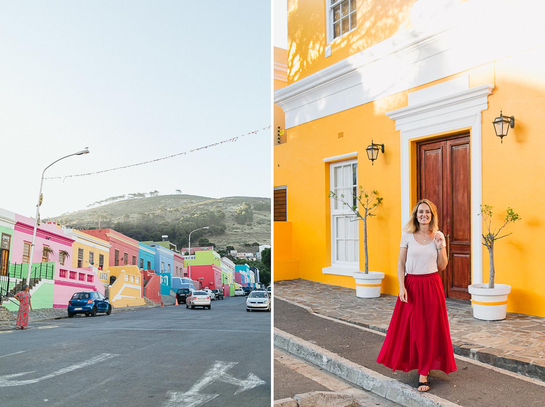 Vanessa_Esau_SouthAfrica_Capetown_Kapstadt_Travel (165)