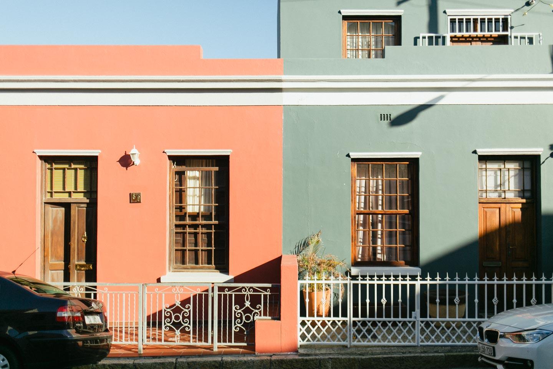 Vanessa_Esau_SouthAfrica_Capetown_Kapstadt_Travel (167)