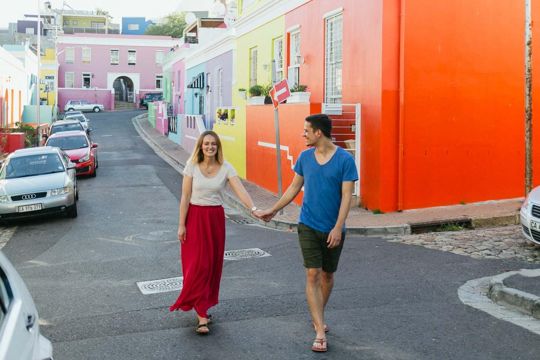 Vanessa_Esau_SouthAfrica_Capetown_Kapstadt_Travel (168)