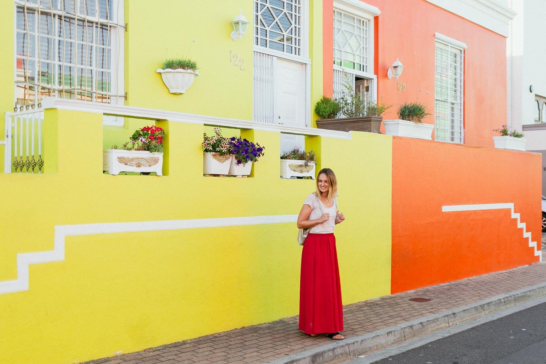 Vanessa_Esau_SouthAfrica_Capetown_Kapstadt_Travel (169)