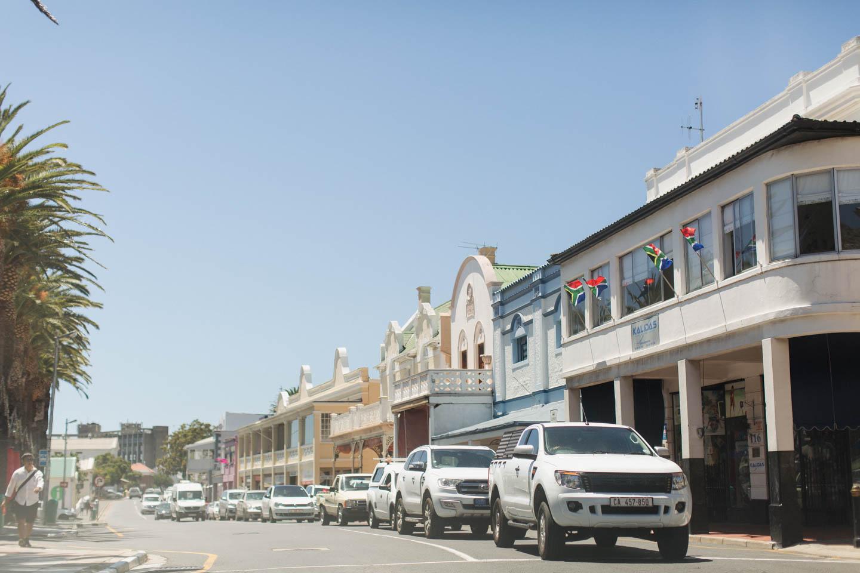 Vanessa_Esau_SouthAfrica_Capetown_Kapstadt_Travel (17)