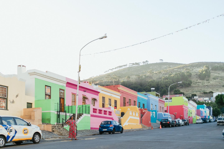 Vanessa_Esau_SouthAfrica_Capetown_Kapstadt_Travel (170)
