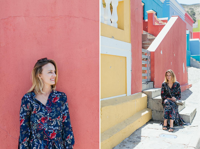 Vanessa_Esau_SouthAfrica_Capetown_Kapstadt_Travel (177)