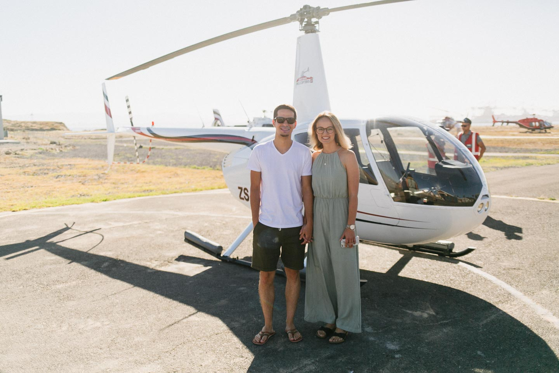 Vanessa_Esau_SouthAfrica_Capetown_Kapstadt_Travel (182)
