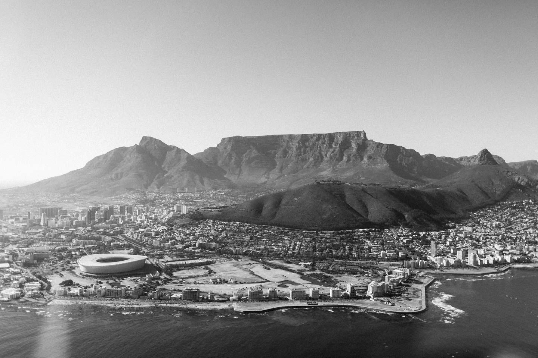 Vanessa_Esau_SouthAfrica_Capetown_Kapstadt_Travel (183)