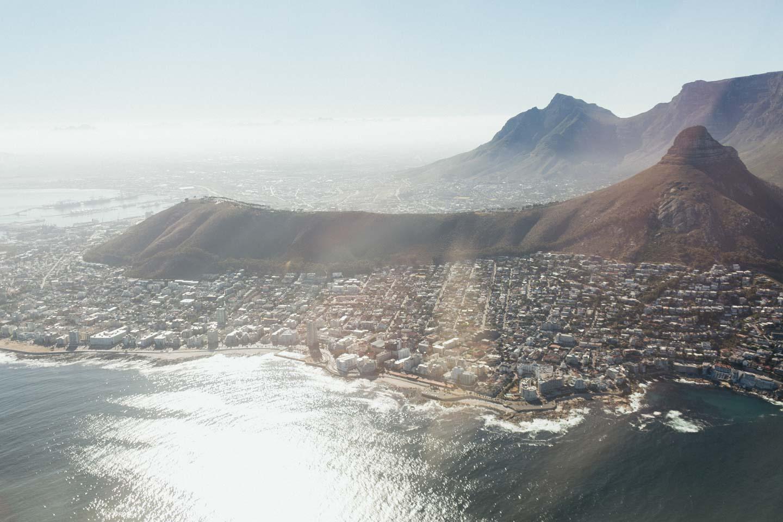 Vanessa_Esau_SouthAfrica_Capetown_Kapstadt_Travel (184)