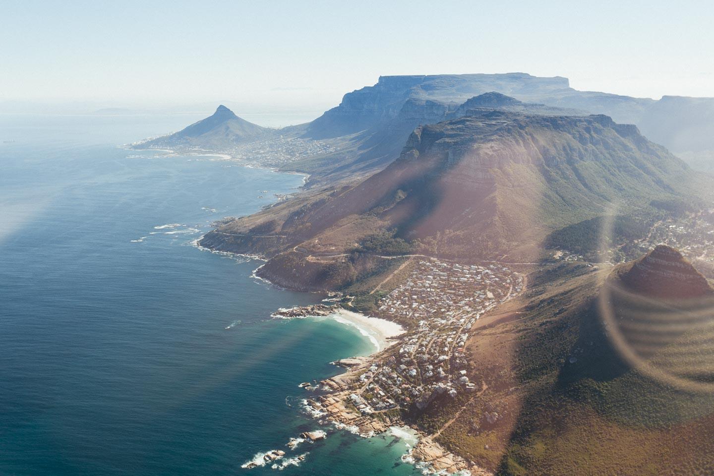 Vanessa_Esau_SouthAfrica_Capetown_Kapstadt_Travel (185)