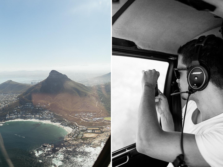 Vanessa_Esau_SouthAfrica_Capetown_Kapstadt_Travel (188)