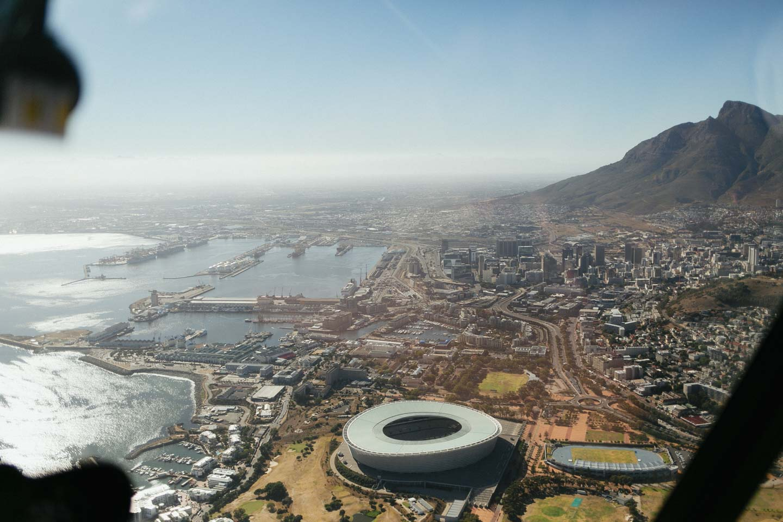 Vanessa_Esau_SouthAfrica_Capetown_Kapstadt_Travel (189)