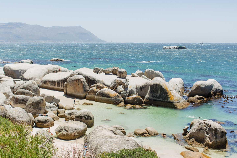 Vanessa_Esau_SouthAfrica_Capetown_Kapstadt_Travel (19)