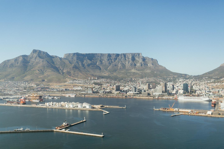 Vanessa_Esau_SouthAfrica_Capetown_Kapstadt_Travel (190)