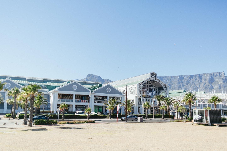 Vanessa_Esau_SouthAfrica_Capetown_Kapstadt_Travel (194)