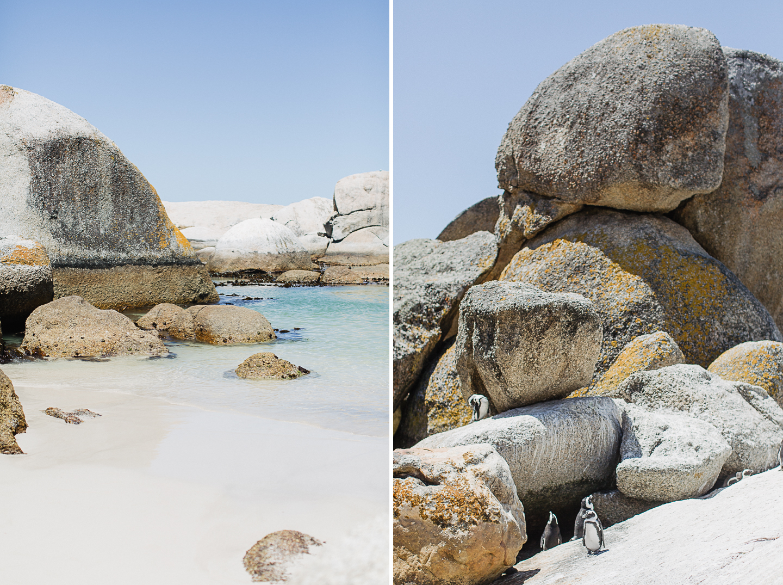 Vanessa_Esau_SouthAfrica_Capetown_Kapstadt_Travel (20)