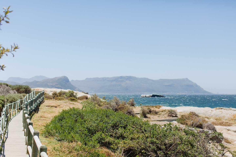 Vanessa_Esau_SouthAfrica_Capetown_Kapstadt_Travel (21)