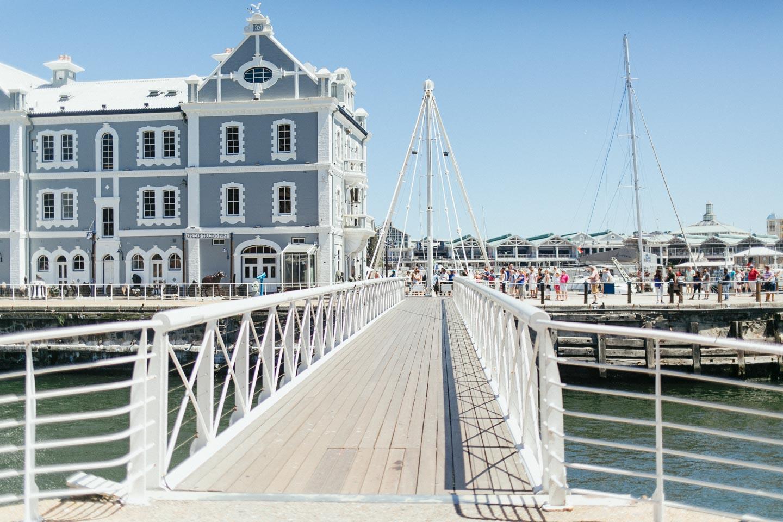 Vanessa_Esau_SouthAfrica_Capetown_Kapstadt_Travel (219)