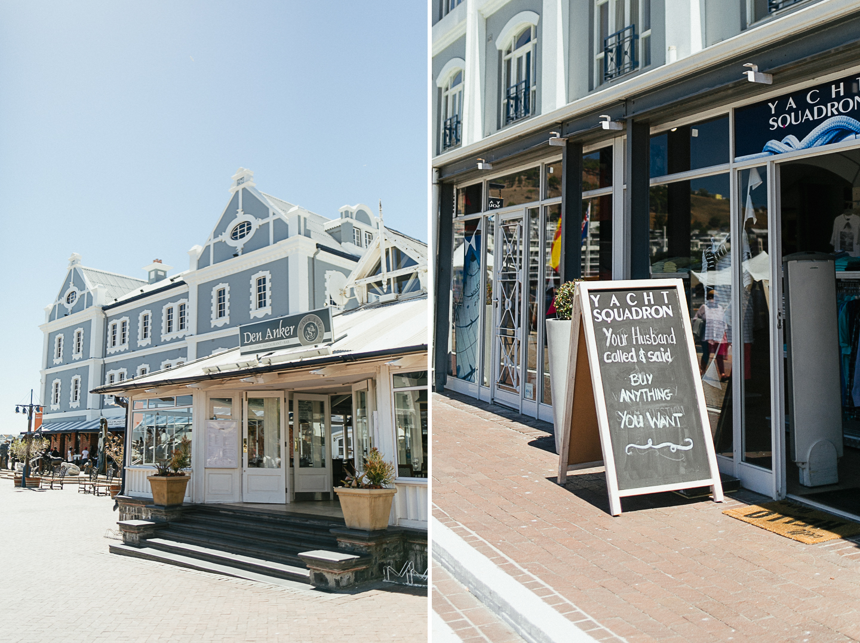 Vanessa_Esau_SouthAfrica_Capetown_Kapstadt_Travel (225)