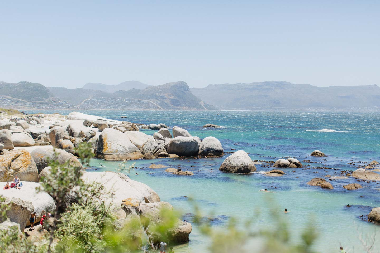 Vanessa_Esau_SouthAfrica_Capetown_Kapstadt_Travel (24)