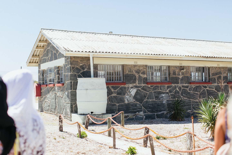 Vanessa_Esau_SouthAfrica_Capetown_Kapstadt_Travel (242)