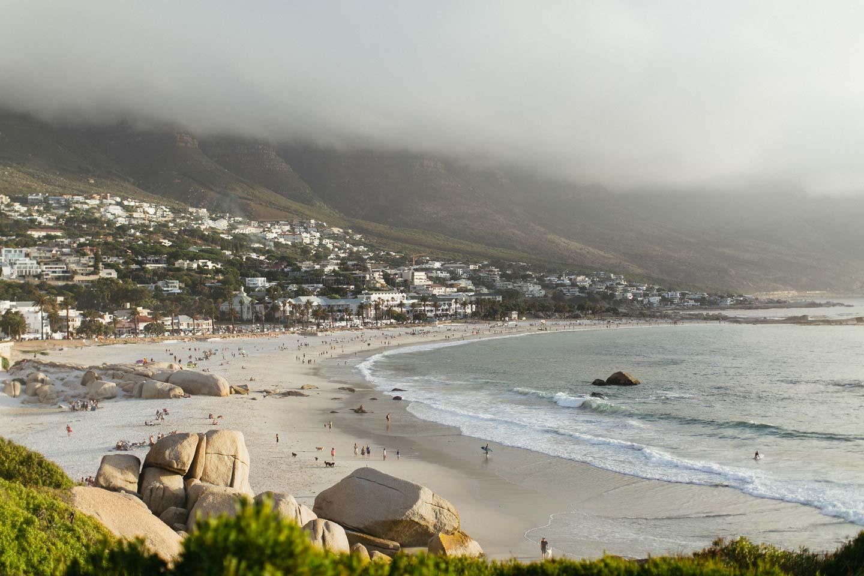 Vanessa_Esau_SouthAfrica_Capetown_Kapstadt_Travel (248)