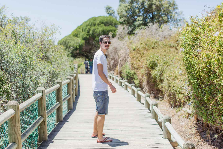 Vanessa_Esau_SouthAfrica_Capetown_Kapstadt_Travel (25)