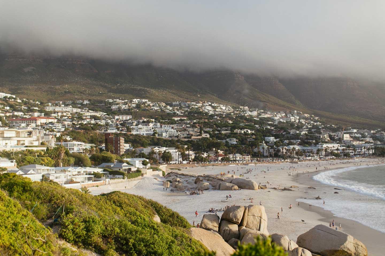 Vanessa_Esau_SouthAfrica_Capetown_Kapstadt_Travel (250)