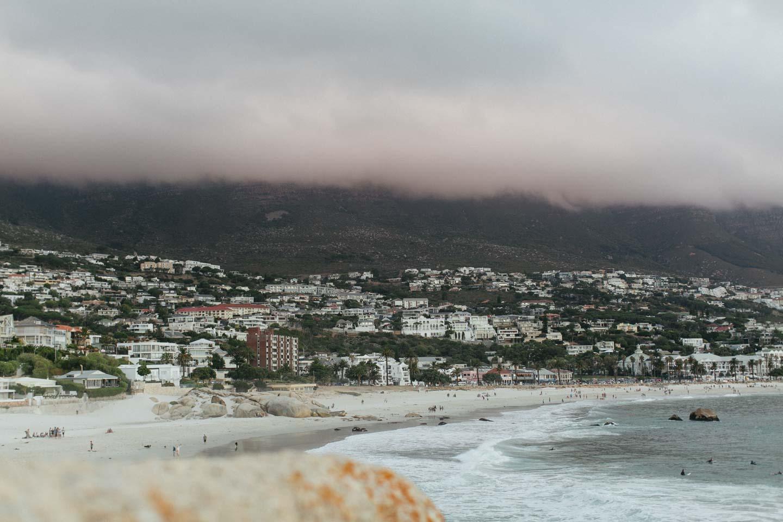 Vanessa_Esau_SouthAfrica_Capetown_Kapstadt_Travel (253)
