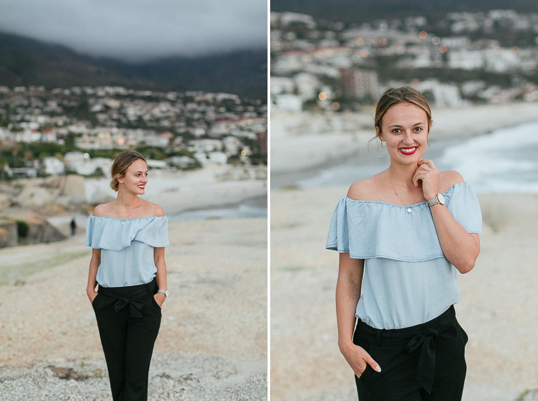 Vanessa_Esau_SouthAfrica_Capetown_Kapstadt_Travel (254)