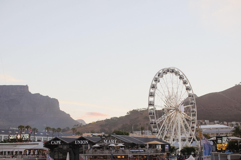 Vanessa_Esau_SouthAfrica_Capetown_Kapstadt_Travel (3)